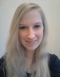 Milena Hacker
