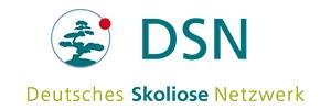 Deutsches Skoliose Netzwerk